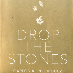 DropTheStones